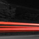 東武本線→半蔵門線→三田線→南北線→目黒線→東横線→横浜線→MM線→東横線→副都心線→東上線に乗車したら、横浜線が一番混んでた(横浜方面に乗車した記録)