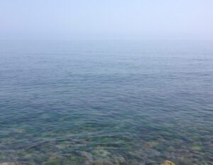 toyama-sea