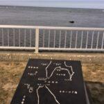 北海道にバイクで行くルートを考える