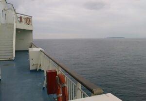 nihon-kai-ferry