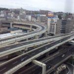 群馬から横浜南部へ行くルートを考える(クルマ)
