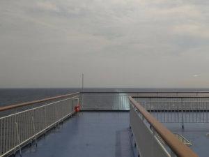 shin-nihonkai-ferry