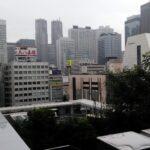 やっぱり群馬-横浜はバスタ新宿経由が最適だった