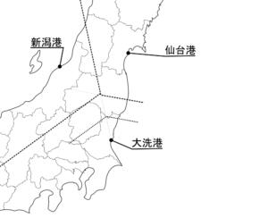hokkaidoferry-kyori