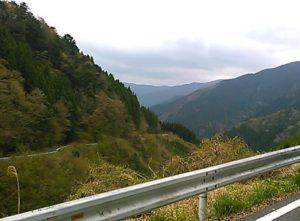 kochi-route5
