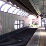 千代田線は混雑区間が長すぎる 他千葉方面に乗車した記録