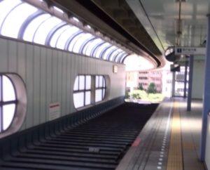 chiba-monorail