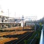 12月の埼玉の道路は混みすぎ