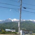 2019関西&九州バイクツーリング 18日目 長野~群馬