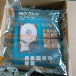 もうHDD買うの最後かもなぁ・・・ ~WD40EZRZ-RT2がメチャ良かった話~