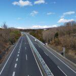 全国道路交通センサスがバイクツーリングに使える