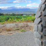 日帰りバイクツーリング成功の為に避けるべきプラン 6つ