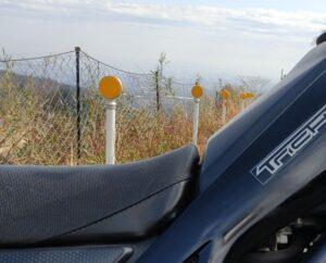 seat-xg250